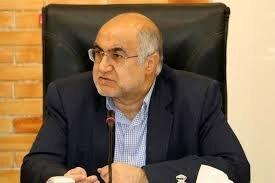 استاندار کرمان: طرح اصلاح سیستم اداری استان کرمان در حال تدوین است
