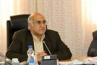استاندار کرمان: از سرمایهگذاران در بخشهای معدن، کشاورزی و گردشگری استقبال میکنیم