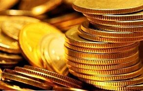 تاخت و تاز سکه در بازار ادامه دارد