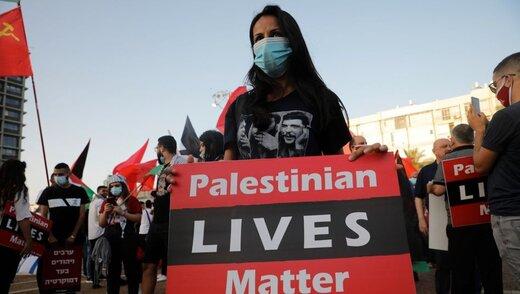 احتمال پذیرش کشور فلسطین در اتحادیه اروپا