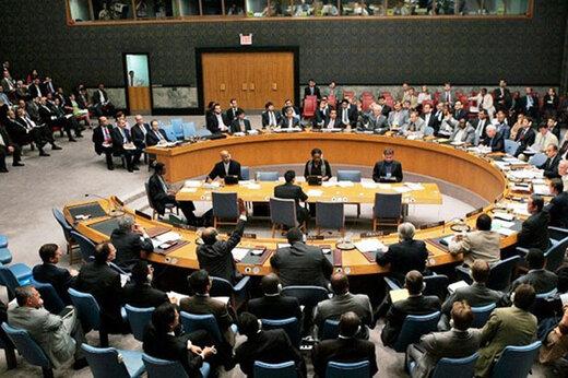 ببینید | گزارش کامران نجف زاده از نیویورک درباره دعوای دیپلماتیک جدید ایران و آمریکا