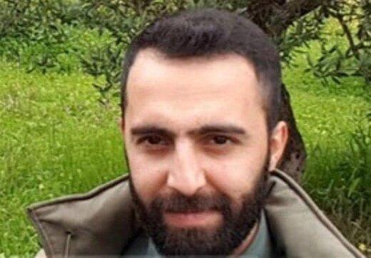 شغل اصلی جاسوس سازمان سیا و موساد در بین مستشاران نظامی ایران چه بود؟ /نقش مهم حزبالله لبنان در شناسایی موسوی مجد
