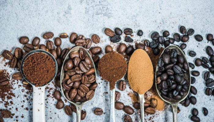 عوارض مصرف بیش از حد کافئین!
