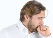معلوم نیست چه سرفهای نشانه کروناست/مبتلایان به آسم کمتر کرونا می گیرند