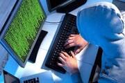 جرائم سایبری در قم ۱۱ درصد کاهش پیدا کرد