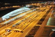 آخرین خبر از وضعیت پروازها به ترکیه/ طلسم ۶ ماهه شکست
