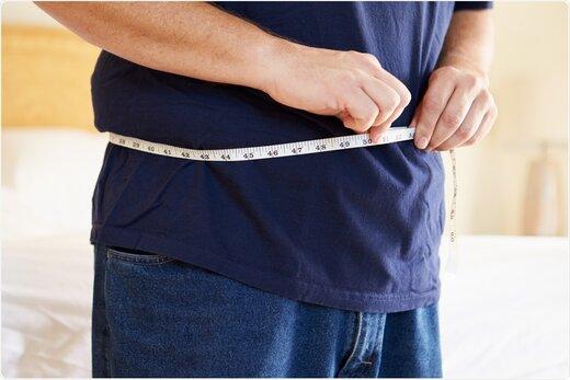 آیا داروهای لاغری اینستاگرامی در کاهش وزن موثرند؟