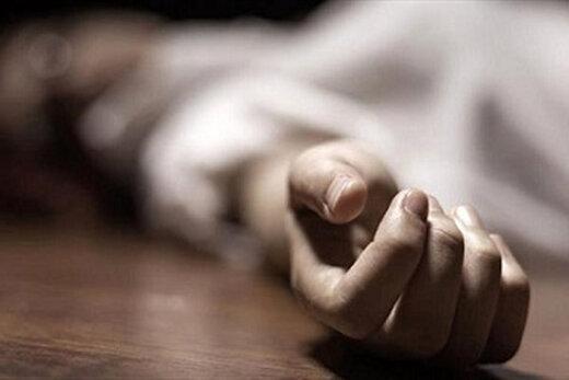 مادر دختر ۱۶ ساله:کشته شدن دخترم،قتل ناموسی نیست/برادر شوهرم او را از طبقه 11 پایین انداخت و الان با وثیقه آزاد شده