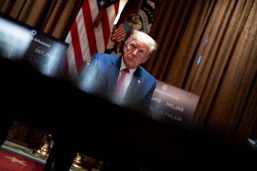 احتمال بازگشت آمریکا به برجام در صورت رأی نیاوردن ترامپ وجود دارد؟ /روایت فلاحت پیشه از اقدامات ضدایرانی کنگره