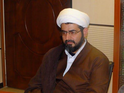 رئیس دارالقرآن کشور: رسیدن به ۱۰ میلیون حافظ قرآن در کشور یکی از مطالبات رهبری است
