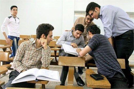 ظرفیت خوابگاههای دانشجویی نصف شد؛ دستورالعمل جدید برای دانشگاهها