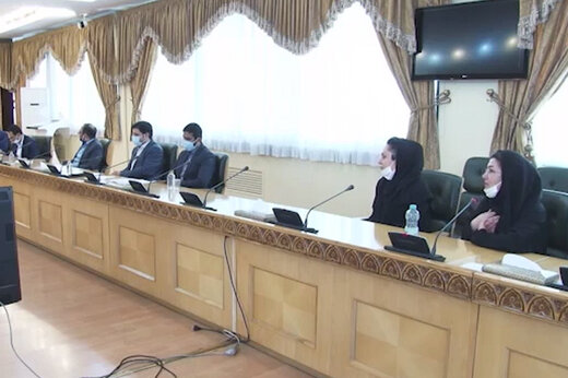 ببینید   مشکلات عجیب زنان ایرانی که شوهر خارجی دارند/ فرزند مدافع حرم شناسنامه ندارد، در مدرسه ثبت نامش نکردند!