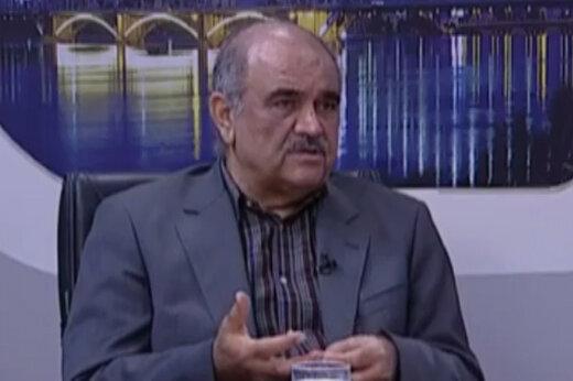ببینید | 11000 نمونه تست کرونا در خوزستان گم شد!