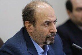 پایین بودن بهره وری اقتصاد یکی از چالش های مهم استان آذربایجان شرقی