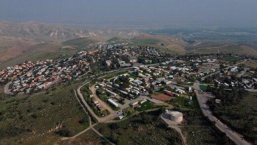 اردن بار دیگر اسرائیل را تهدید کرد