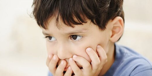 کرونا در «کودکان» به چه شکل بروز میکند؟