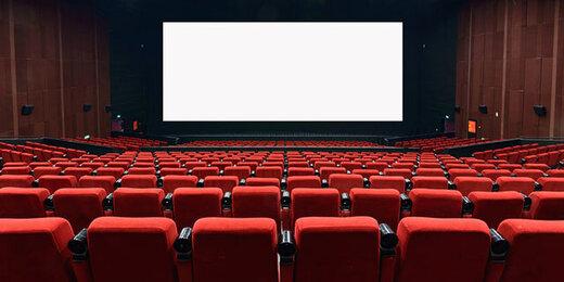 بلیت نیمبها برای سه روز اول بازگشایی سینماها