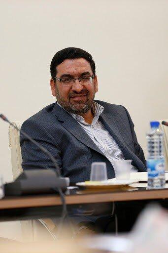 معاون استاندار همدان: بدهی بدهکاران بانکی تا پایان آذرماه ۹۹ تمدید می شود