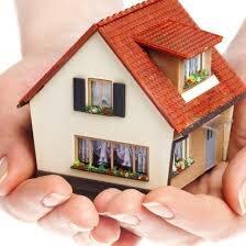 وجود ۷ درصد خانههای خالی کشور در مشهد/ قیمت رهن و اجاره باید «تعزیراتی» شود