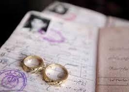 مدیران خراسان شمالی برای کاستن آسیبهای اجتماعی به دنبال جذب اعتبارات ویژه باشند