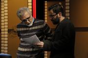 بازگشت زنده «نقد سینما» به آنتن/ افخمی فیلمسازی آموزش میدهد