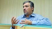 تاجرنیا: چهرههای باسابقه اصلاحات عادت کردهاند جایی در قدرت داشته باشند