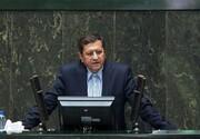 همتی: دیگر مانند گذشته در تامین ارز واردات گشاده دستی نمیکنیم