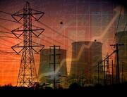 مصرف برق کدام استان ها سرسام آور است؟