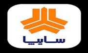 اجرای ۱۰ مصوبه ابلاغی قرارگاه تولید وزارت صمت در سایپا