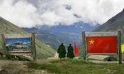 درگیری مرزی هند و چین دوباره بالا گرفت/سه سرباز هندی کشته شدند