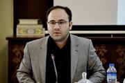 چرا شهرداری تهران برای کارمندانش گوشی ۱۶ میلیون تومانی خرید؟