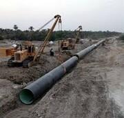 ۵۳۲ میلیارد تومان در اجرای طرحهای آب شیرینکن استان بوشهر سرمایهگذاری شد