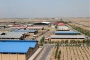 ایجاد شهرکهای صنعتی و توسعه ظرفیتهای تولید اولویت استان قم در حوزه صنعت است