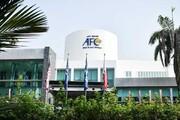 عربستان پیش قدم شد/ردپای کودتای فوتبالی اروپا در آسیا
