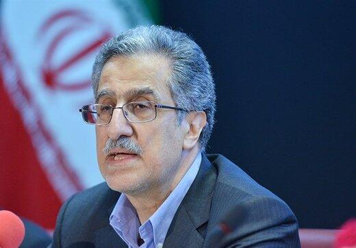 واکنش رییس اتاق تهران به پیش بینی تورم ۲۲درصدی/ رشد اقتصادی سال ۹۹ چه رقمی خواهد بود؟