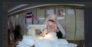 ۲۱۰۰ میلیارد تسهیلات به کارگاههای آسیبدیده از کرونا در خراسان شمالی اعطا میشود