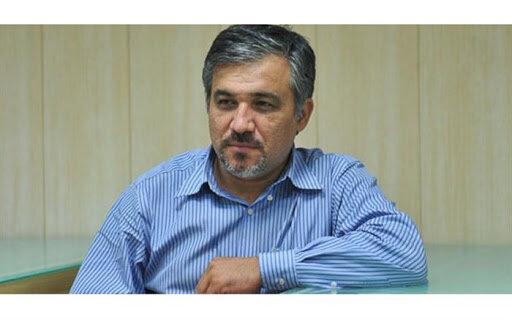 سیدمحمد خاتمی در همین فرصت باقیمانده به صحنه بیاید /مشارکت بالای ۵۰ درصد باشد انتخابات دومرحله ای می شود