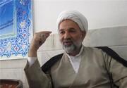 نامه سرگشاده به ابراهیم رئیسی /پایداری ها شروع به مخالفت کردند