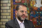 نایب رئیس اتحادیه مشاوران املاک تهران دستگیر شد