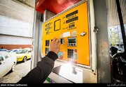 فرصت کرونا برای اصلاح سبد سوخت/ مصرف بنزین به مرز بحران باز میگردد؟