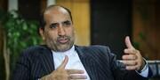 طلب ۷ میلیون یورویی معلمان ایرانی اعزام به خارج از کشور/ پرداخت اکثر بدهی تا پایان شهریور