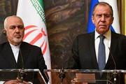 ببینید | دستاوردهای مهم سفر ظریف به مسکو