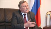 نشست شورای حکام درباره ایران روسیه را دلخور کرد