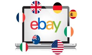 خرید از eBay تحویل در ایران