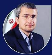 نماینده مردم دشتستان در مجلس: برطرف کردن مشکل بیآبی و بیکاری اولویت برنامههای استان بوشهر است