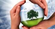 اخلاق و محیطزیست در شورای فرهنگ عمومی مورد توجه قرار گیرد