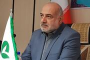 خدمات نوین بانکداری در بانک قرض الحسنه مهر ایران ارائه میشود
