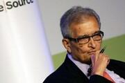 جایزه صلح آلمان برای فیلسوف هندی