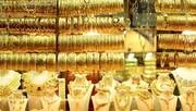 قیمت سکه و طلا امروز ۸ تیر ۹۹