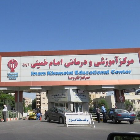 اختصاص دومین بیمارستان در ارومیه به بیماران مبتلا به کرونا